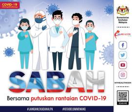 Pray For Sabah-01.jpeg