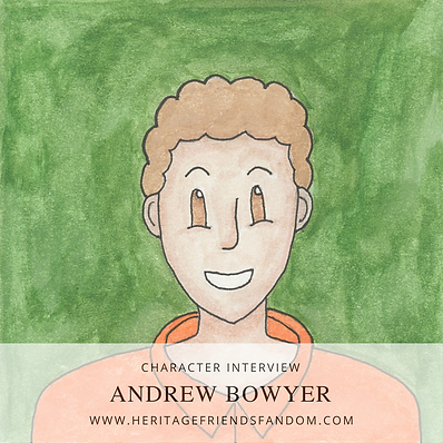 ANDREW BOWYER.png