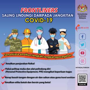 Frontliners-01.jpg