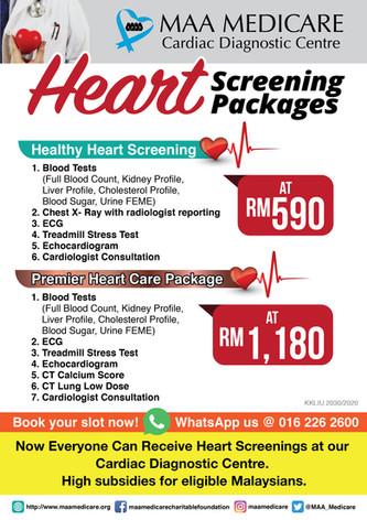 New cardiac promo KKLIU 2030-03.jpg
