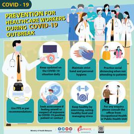 85-Pencegahan_Bagi Anggota Kesihatan_BI-