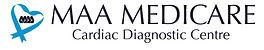 cardiac diagnostic centre-01.jpg