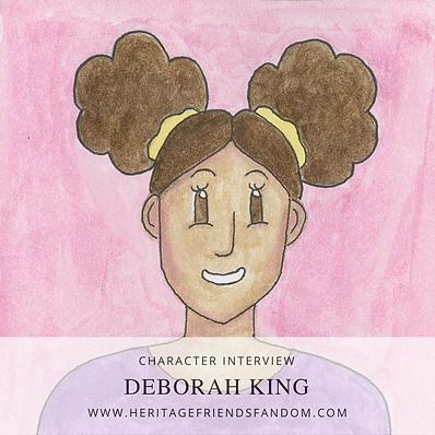 DEBORAH KING.png