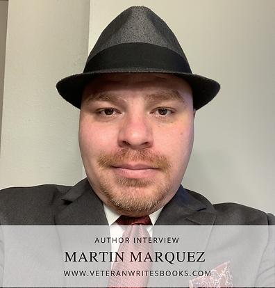 Author Interview_Martin Marquez.png
