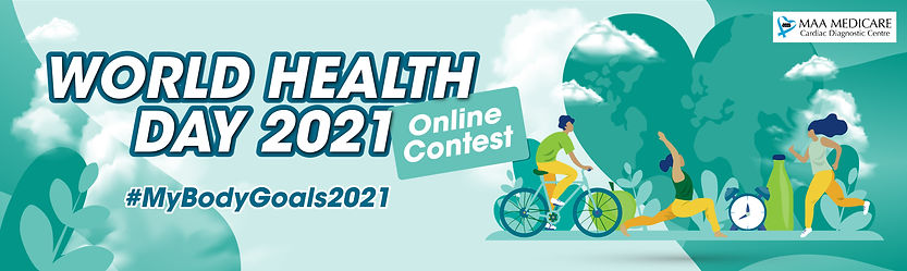 world health day_web banner-01.jpg