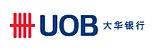 uob bank.png