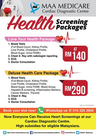 New cardiac promo KKLIU 2030-02.jpg