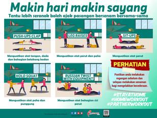 89-partner workout_outline-01.jpg