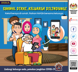 Syawal Dirai- keluarga dilindungi.jpg
