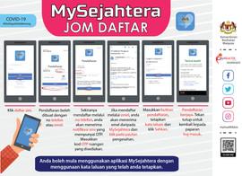MySejahtera Jom Daftar.jpg