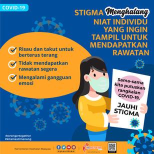 Jauhi stigma-01-01.jpg