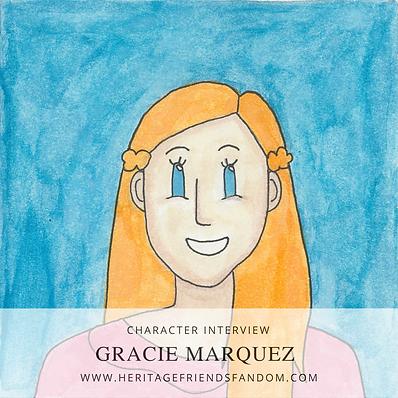 GRACIE MARQUEZ.png