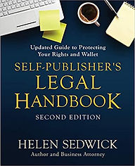 Self-Pub Legal Handbook.jpg