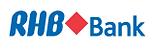 RHb bank.png