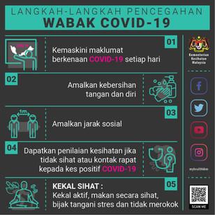 105-Infografik COVID 19 OL.jpeg