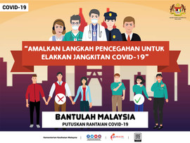 62-BantulahMalaysia-02-01.jpg