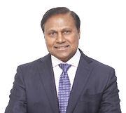 dato_dr_ghandiraj_somasundram__.jpg