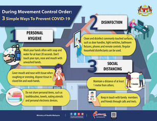 63-3 simple way to prevent covid.jpg