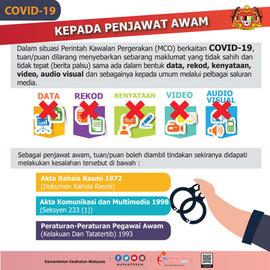 87-Berkaitan_Penjawat_ Awam_1-01.jpg