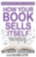 How your book sells itself.jpg