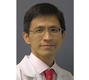 dr_chong.jpg