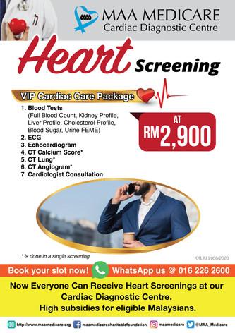 New cardiac promo KKLIU 2030-04.jpg