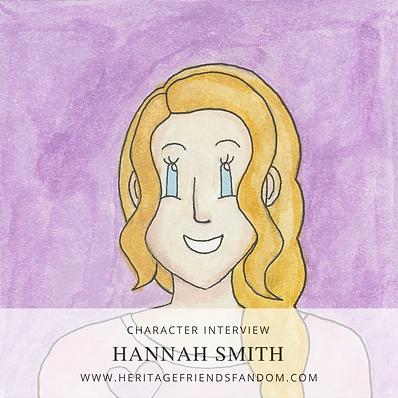 HANNAH SMITH.png