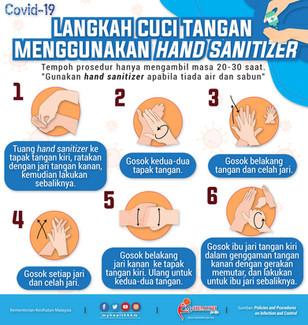 70-Langkah Cuci Tangan Menggunakan.jpg