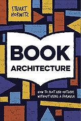 Book Architecture.jpg