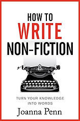 How To Write Non-Fiction.jpg