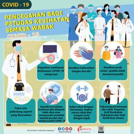 84-Pencegahan_Bagi Anggota Kesihatan-BM-