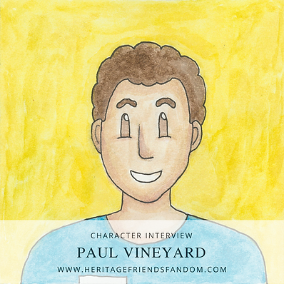 PAUL VINEYARD.png