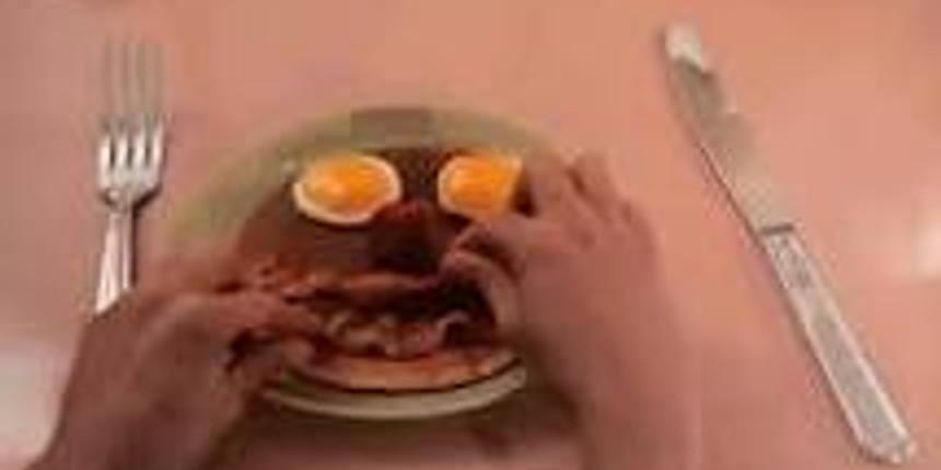 Members Breakfast at Kelley's Deli (1)