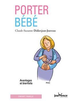 Porter-bebe.jpg