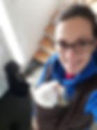 Perrine et Eliott 29 janvier 2019.jpg