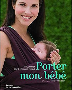 porter mon bebe.jpg