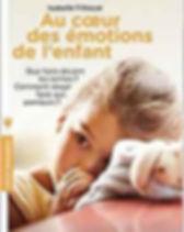 au_coeur_des_émotions_de_l'enfant_edited