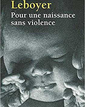 pour une naissance sans violence.jpg
