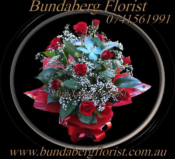Bundaberg Floris- Flowers Bundaberg.jpg