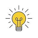 Copy of Logo idea-2.png