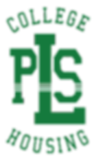 PLS-Vertical-Logo-clear-background-GREEN