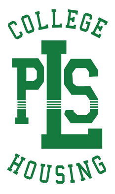 PLS-Vertical-Logo-clear-background-GREEN