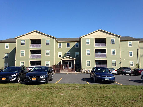 Oswego Apartment Rentals