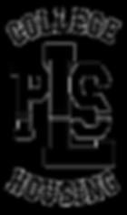 PLS-Vertical-Logo-clear-background-1200p