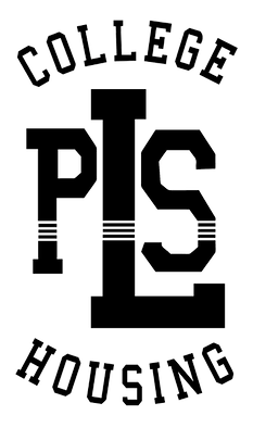 PLS-Vertical-Logo-clear-background-1200p
