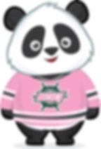 Panda_Pink Jersey.jpg