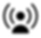 Screen Shot 2020-02-06 at 3.48.58 PM.png