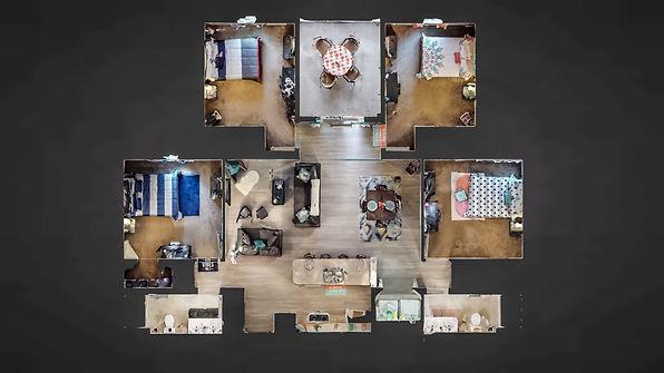 Premier-Living-Suites-10042018_104705.jp