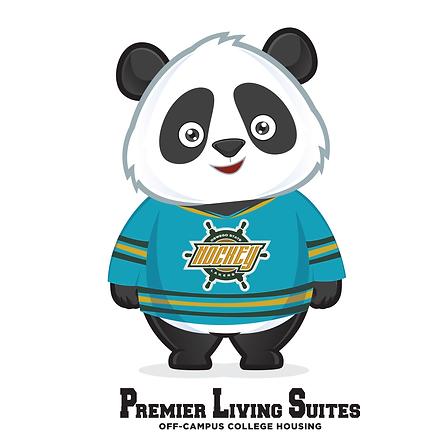 PLS-Panda-GameDay-TealJersey.png