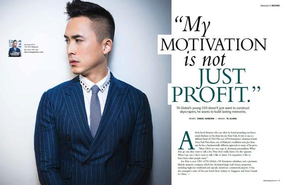 CEO Magazine Asia Joo Kim Tiah Page 1.jpg